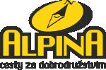 Alpina-logo-150