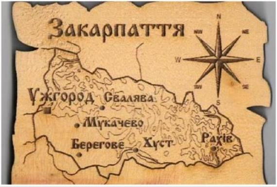 zakrpattya-karta